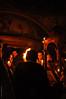 Ανάσταση (elena melu ontheroad) Tags: easter athens greece εκκλησία μοναστήρι ανασταση