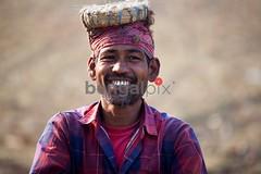 Jessore (Bengal Pix Limited) Tags: portrait people man color colour male men smile smiling ho