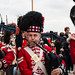 """2015_Reconstitution_bataille_Waterloo2015-86 • <a style=""""font-size:0.8em;"""" href=""""http://www.flickr.com/photos/100070713@N08/18405430884/"""" target=""""_blank"""">View on Flickr</a>"""