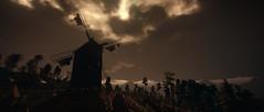 Velen Landscapes (xpazeman) Tags: game screenshot gamescreenshot witcher3 thewitcher3