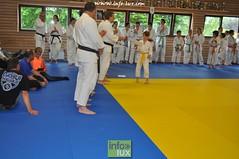 Judo0204