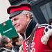 """2015_Reconstitution_bataille_Waterloo2015-28 • <a style=""""font-size:0.8em;"""" href=""""http://www.flickr.com/photos/100070713@N08/19031115241/"""" target=""""_blank"""">View on Flickr</a>"""