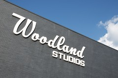 Woodland Studios (colonel_woosnam) Tags: columbus ohio white mountains water jack hummingbird nashville mark tennessee kentucky whiskey abraham lincoln daniels whisky cherokee smoky cincinatti makers tolley