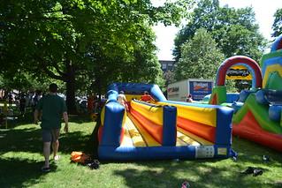 Waltham Italian Festa 2015