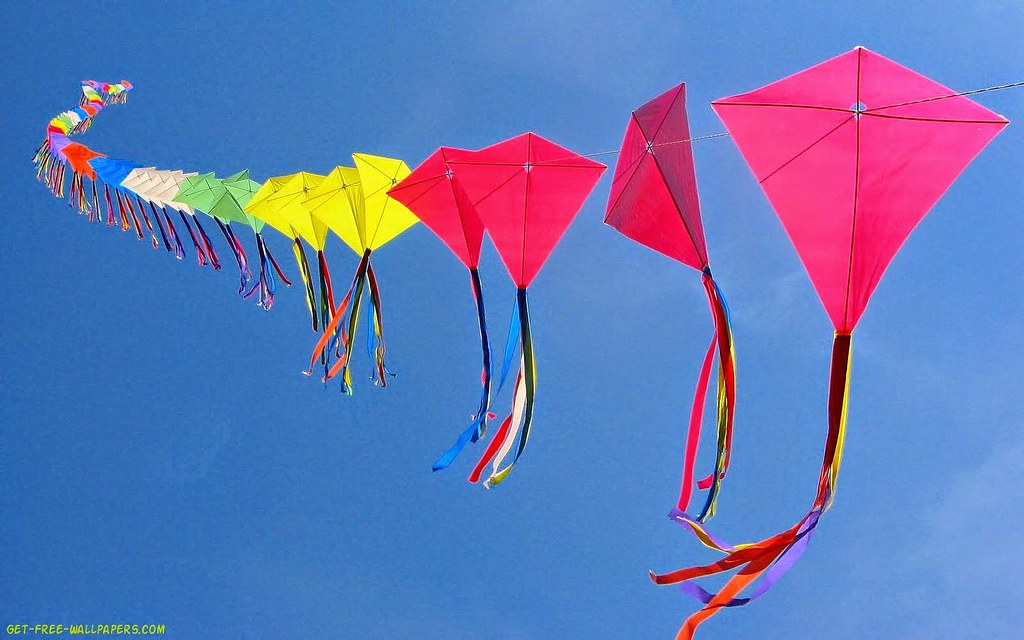 3d-colors-many-kites
