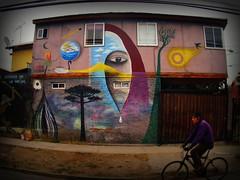 a b r i r   f u e g o s (Felipe Smides) Tags: chile santiago graffiti calle mural pintura muralismo puentealto smides felipesmides