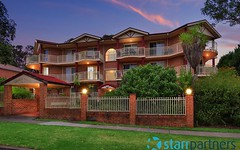 7/25 Cairds Avenue, Bankstown NSW