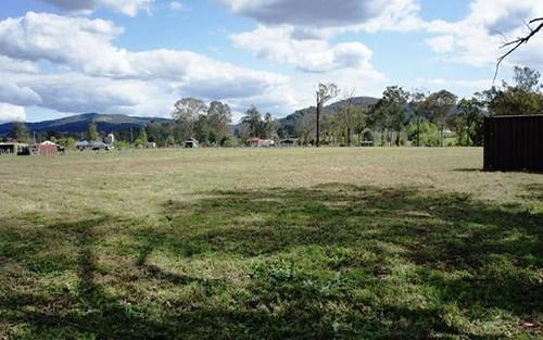 1-4 Mill Creek Road, Stroud NSW 2425