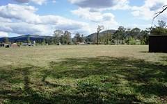 1-4 Mill Creek Road, Stroud NSW