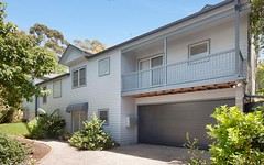 36A George Street, Thirroul NSW