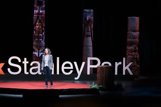 TEDxStanleyPark2017-640