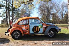 LeMons Rally 2017-128