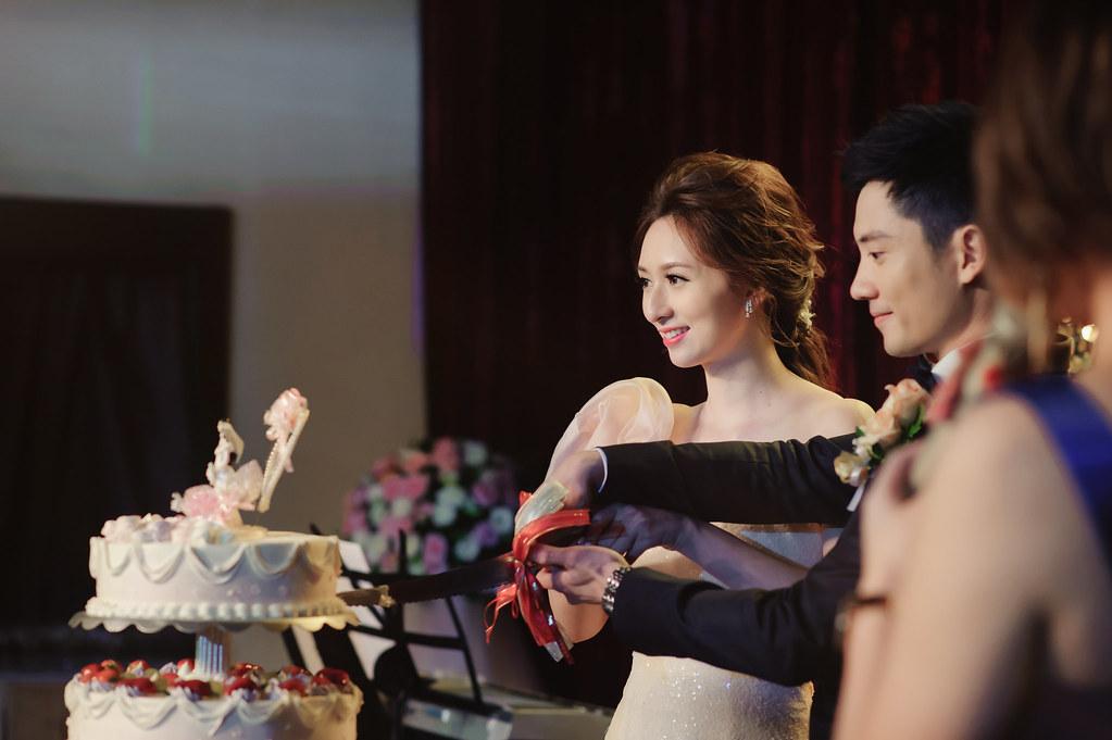 大億麗緻酒店, 大億麗緻婚宴, 大億麗緻婚攝, 台南婚攝, 守恆婚攝, 婚禮攝影, 婚攝, 婚攝小寶團隊, 婚攝推薦-80