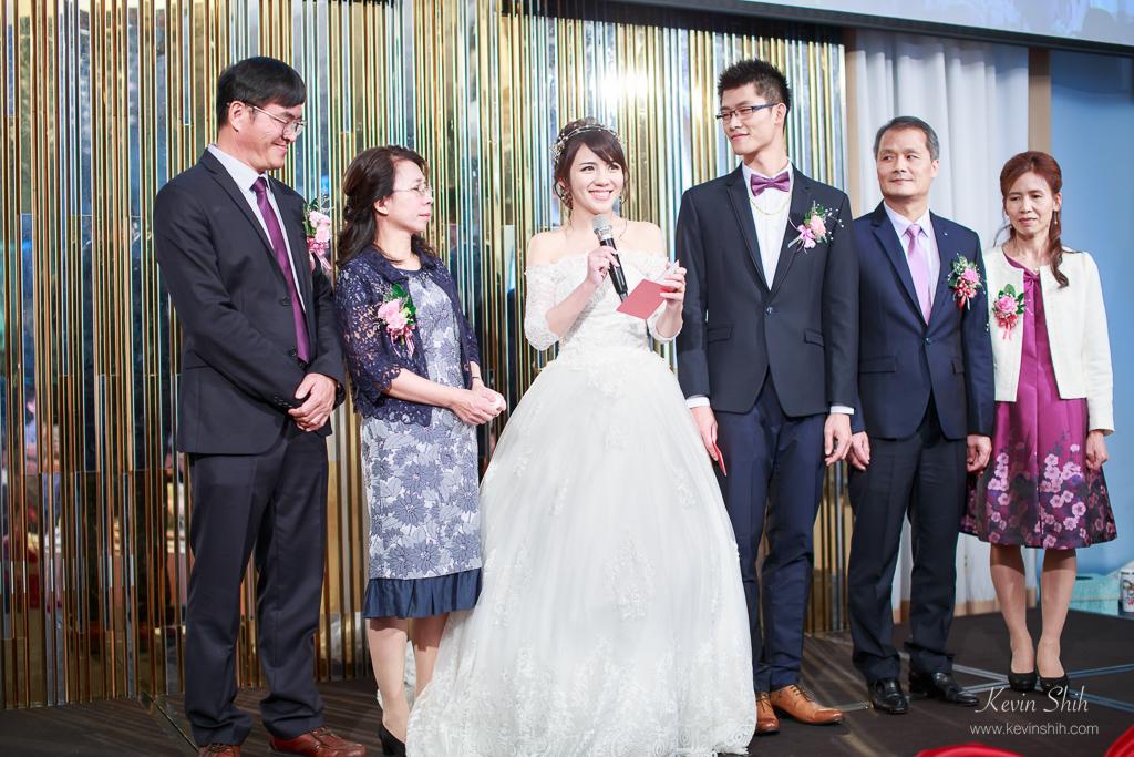 新竹晶宴婚禮攝影-婚攝推薦_072