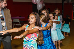 Dance_20161014-201223_81 (Big Waters) Tags: 201617 mountain mountain201516 princess sweetestday daddydaughter dance indian