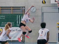 170211_VBTD1-Toggenburg_102.jpg (HESCphoto) Tags: volleyball vbtherwil volleytoggenburg damen nlb 99ersporthalle therwil saison1617