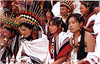 Nagaland Hornbill Festival (Travel N Tours India - UK) Tags: hornbill festival hornbillfestivalnagaland nagalandhornbillfestival hornbillfestivalinnagaland nagalandfestivaltour hornbillfestivaltournagaland hornbillfestivalofnagaland travelntoursindia travel tours trip holidays packages india private tour operator tourists nagaland kohima