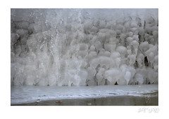 (artùro_simone beato) Tags: ghiaccio inverno gelo snow neve could winter ice