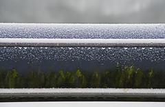 HFF (Lutz Koch) Tags: hff happyfencefriday fürth rednitz brücke bridge elkaypics lutzkoch