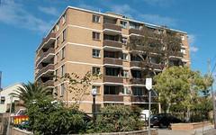 57/2-6 Brown Street, Newtown NSW