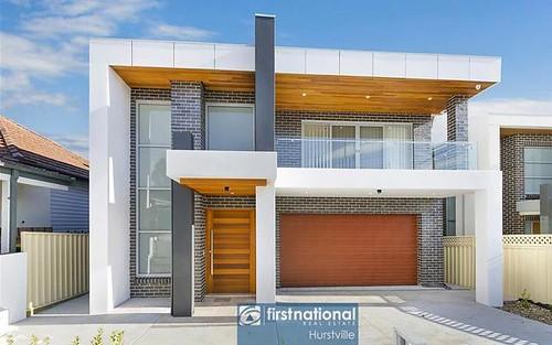 249 Carrington Avenue, Hurstville NSW