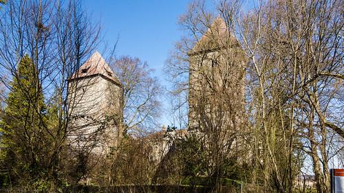 2017-03-12-124307_Gottlieben_von Kreuzlingen nach Ermatingen