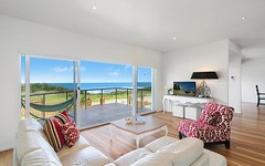 29 Pacific Drive, Swansea Heads NSW