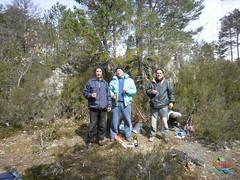 Covaleda - Pico Usera  (14) (Historia de Covaleda) Tags: espaa spain fiesta paisaje douro pinos soria historia pinar tradicion duero covaleda