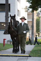 2013 Safe In His Arms Memorial Ceremony (OfficerGreg) Tags: riverside