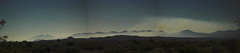 Panorama 1 fb (Az Skies Photography) Tags: santa wild arizona patagonia forest canon soldier fire eos rebel may az basin cruz national coronado mountians wildfire coronadonationalforest 2013 t2i santacruzcountyarizona patagoniamountians may2013 canoneosrebelt2i eosrebelt2i soldierbasinfire soldierbasinfire52213