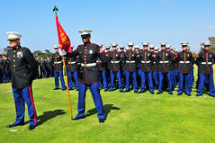 2013 Memorial Day Ceremony (Presidio of Monterey: DLIFLC & USAG) Tags: ca holiday soldier army monterey pom memorial unitedstates military navy ceremony marines sailor tradition airforce presidio dli memorialday defenselanguageinstitute dliflc stevenshepard