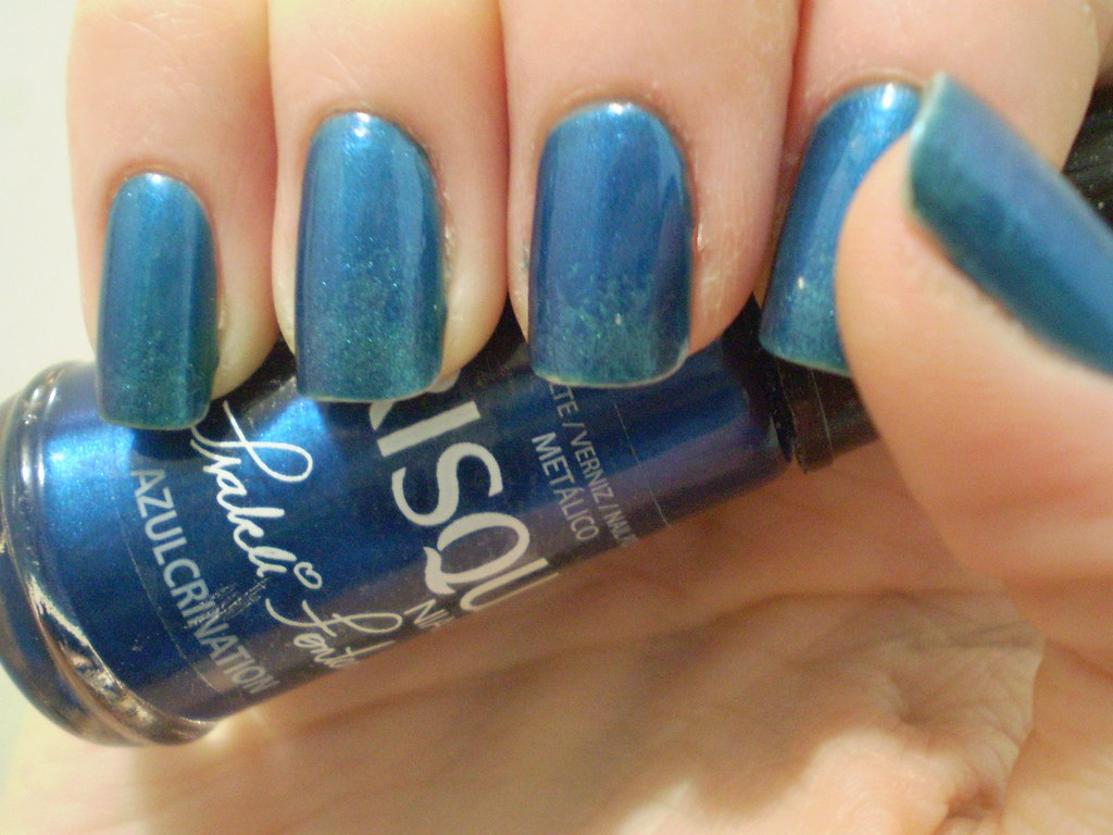 The World's most recently posted photos of nailpolish and ...
