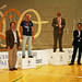 "Entrega de Trofeos Competición Interna • <a style=""font-size:0.8em;"" href=""http://www.flickr.com/photos/95967098@N05/8875614055/"" target=""_blank"">View on Flickr</a>"