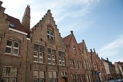 Bruges - 0208