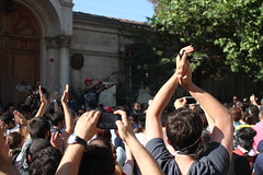IMG_8924 (keremcan*) Tags: park turkey police istanbul taksim turkish gezi recep tayyip erdoğan occupy occupygezi occupyturkey