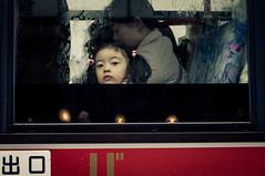 Tokyo [12] (Rinzi Ruiz [street zen]) Tags: life city travel urban japan photography tokyo photo child candid documentary streetportrait streetphoto reportage humancondition