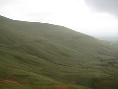 Descending The Gap in the rain (neil.finnes) Tags: dorset rough brecon beacons riders