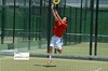 "Alex Garcia 3 padel 2 masculina torneo padel jarana torremolinos julio 2013 • <a style=""font-size:0.8em;"" href=""http://www.flickr.com/photos/68728055@N04/9299390915/"" target=""_blank"">View on Flickr</a>"