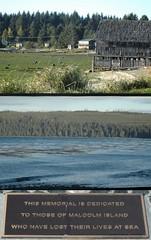 Sointula - Malcolm Island BC (Myles Green) Tags: sointula malcolmisland finnishcommunity