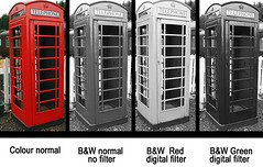 Filter Example (Little Boffin (PeterEdin)) Tags: red blackandwhite bw white black slr monochrome canon booth effects eos rebel grey blackwhite phonebooth filter dslr canoneos telephonebox phonebox singlelensreflex redfilter greenfilter blackandwhitephotography redphonebox blackwhitephotography imageprocessing btphonebox digitalfilter digitalimageprocessing 400d rebelxti canoneos400d canonrebelxti canon400d digitalsinglelensreflex whitrope cameraimageprocessing reddigitalfilter greendigitalfilter
