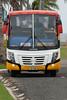20130722_1620_1D3-200 Raiwaqa Buses Hino HD848 (johnstewartnz) Tags: bus fiji canon eos vitilevu suva hino 70200mm 100canon apsh 1dmarkiii nasese raiwaqabusesltd hd848