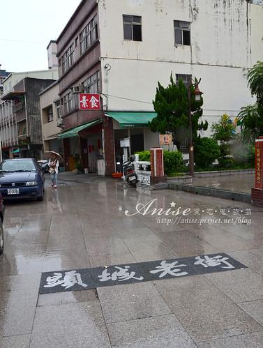 頭城老街_031.jpg