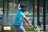 """Hugo Cases pre-previa world padel tour malaga vals sport consul julio 2013 • <a style=""""font-size:0.8em;"""" href=""""http://www.flickr.com/photos/68728055@N04/9397782614/"""" target=""""_blank"""">View on Flickr</a>"""