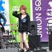 2013_J-PopFest_115