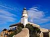El faro (Jesus_l) Tags: españa faro europa formentor palmademallorca islasbaleares jesusl