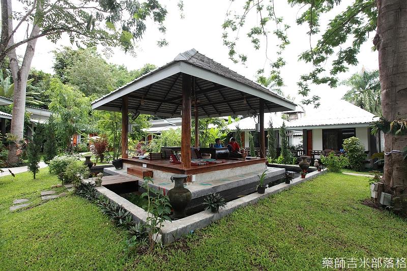 Sylvana_Pai_Resort_053