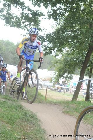 Nieuwelingen & juniors Kessel (139)