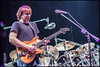 "Phish • <a style=""font-size:0.8em;"" href=""http://www.flickr.com/photos/54180381@N02/9645445435/"" target=""_blank"">View on Flickr</a>"