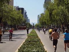 """Mexico City (aljuarez) Tags: méxico de la df ciudad stadt mexique reforma ville mexiko city"""" """"mexico """"ciudad """"paseo méxico"""""""
