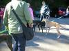 09-16-2012BreakheartReservation008_zpsedebf7ca